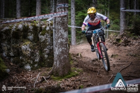 alpine_end_paganella_stromberg5134b