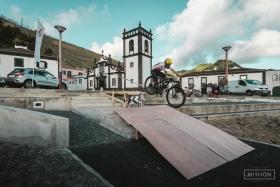 Azores Enduro fest - Milan Mysik
