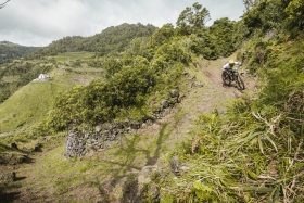 azores-enduro-fest-2019-day-IV-START-b
