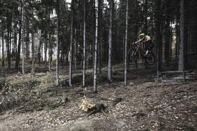 8_Liberec_Listopad_2018