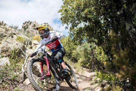 Madeira Enduro Challenge 2019